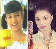 From Ayesha Takia to Shahid-Alia: This Is How These 12 Child Stars Look like Now