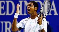 Ramkumar advances to quarterfinals of US Challenger