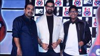 What brings Royal Stag back to MTV Unplugged for the 6th consecutive year?