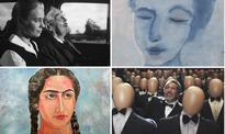 Egypt's arts and culture events of the week: 15-22 January