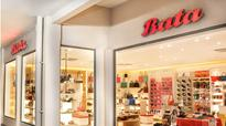 Bata opts for franchise model over new store