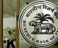 External Debt Up 8 Per Cent at $440.6 Billion in FY14: RBI
