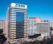 ZTE Plans Manufacturing Plant In India: Report