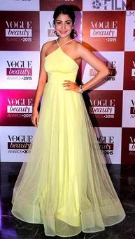 Anushka, Sonam, Alia: Belle in Bollywood!