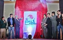 Pakistan's PSL T20 in UAE seeks to rival India's IPL
