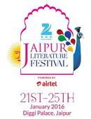 Jaipur Literature Festival will announce 10 speakers every week for 10 weeks every Tuesday