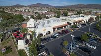 NGKF Capital Markets Brokers $51M Sale of the Marketplace at Windingwalk in Chula Vista