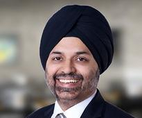 Cloud is the new normal in digital era: Bikram Bedi, AWS