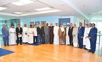 Interfaith leaders reiterate commitment to peace