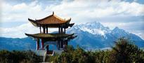 Chinese economy stabilizes, heralding global economic recovery