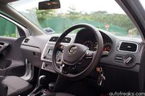 Test Drive Review: Volkswagen Vento 1.2 TSI