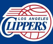 Steve Ballmer Talks Clippers Red Ink