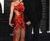 Gwen Stefani not over her divorce