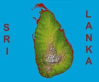 Sri Lanka for time bound implementation of LLRC