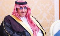 Crown prince OKs Ramadan safety plan for holy cities