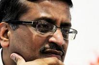 Rare fine imposed on Haryana agriculture official for denying Khemka info