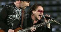 Brexit: U2 says Europe without Britain seems unimaginable