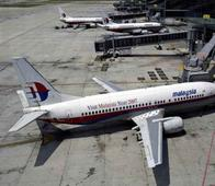 Oxygen starvation reason for MH370 passengers death: Report
