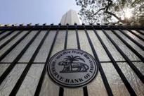 RBI unions write to MPs, state FMs against PDMA