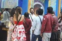 Bigg Boss 10 December 14 highlights: Priyanka breaks all ties with Swami Om, calls him gandaa aadmi