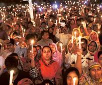 Eclipsing horror of Tehrik-e-Taliban