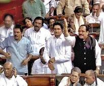 Congress set to revert to hostilities