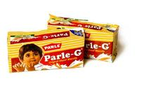 Parle Products enters premium chocolate market with Friberg