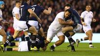 Jubilant Jones Praises England's Set Plays