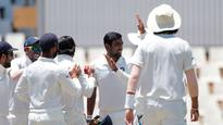 South Africa v/s India: R Ashwin thinks he kept India in game on Day 1 of Centurion Test