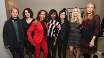 Tribeca, Chanel Women's Filmmaker Workshop Funds Its Winning Short Film