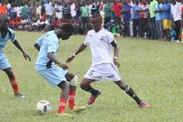 Upsets likely ahead of tense Copa Coca-cola quarter-finals in Soroti