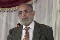 CJP visits Sindh High Court