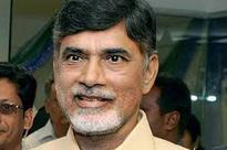 Chandrababu Naidu would come back as Andhra CM: TDP leader