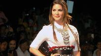 Sunny Leone to romance Arbaaz Khan in 'Tera Intezaar'