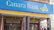 Canara Bank profit slips 52 per cent; NPAs spurt