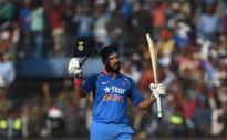 I had no plans to hit six sixes: Yuvraj Singh