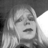 ACLU Lobbies Obama to Commute Sentence of Chelsea Manning