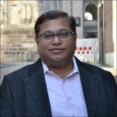 Sudip Ghose elevated as CEO at VIP Industries