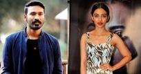 Dhanush-Radhika to win hearts together in Karthik Subbaraj's next?