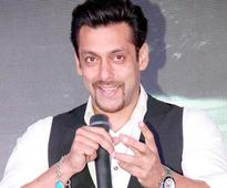 Salman Khan: Stardom is ephemeral