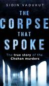 Vadukut revisits Brit-Indian family's murder in 'The Corpse That Spoke'