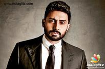 Abhishek Bachchan: Failure is the worst feeling
