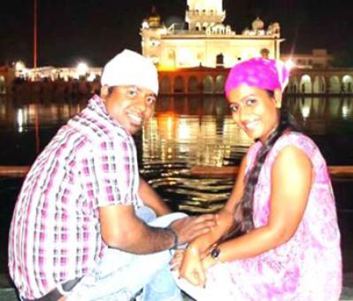 Jab We Met: 'I found him humble, sweet'