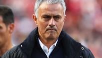 Is Mourinho getting his mojo back?