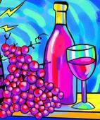 Multi-crore alcohol scam': ACB books 5 ex-excise officials