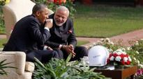 India and US may sign Cyber Relationship Framework in last Modi-Obama meet in China