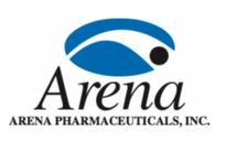 Arena Pharmaceuticals, Inc. (ARNA): Hedge Funds Are Bullish and Insiders Are Bearish, What Should You Do?