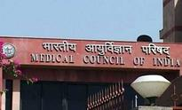 Take the Test, If You Want Seat- SC tells NRIs Seeking Admissions in Medical Colleges