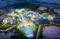 Motiongate: The movie-inspired theme park at Dubai Parks and Resorts