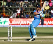 Once Dhoni retires, everyone will miss him even more: Dean Jones